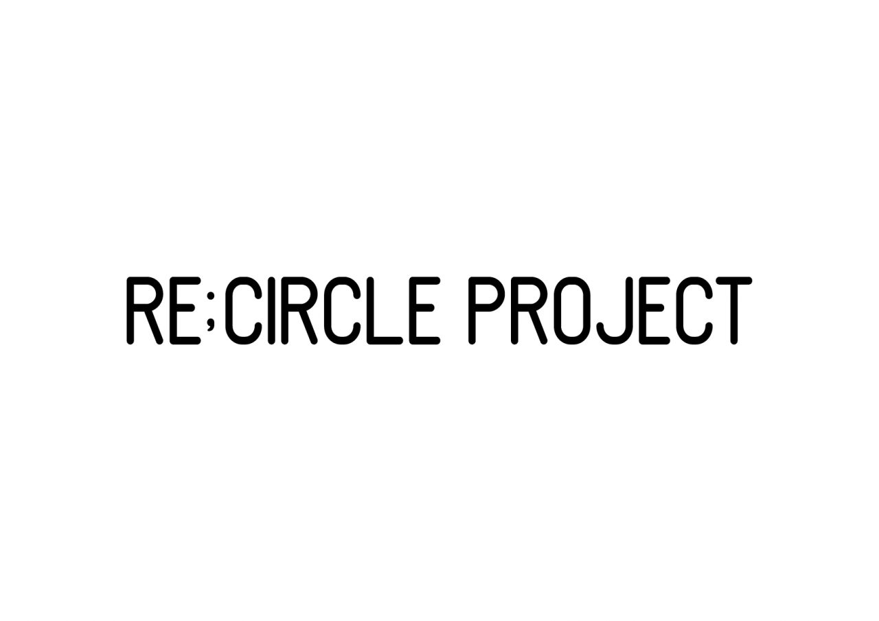 RE;CIRCLE PROJECT item | オリジナルリメイクアイテム