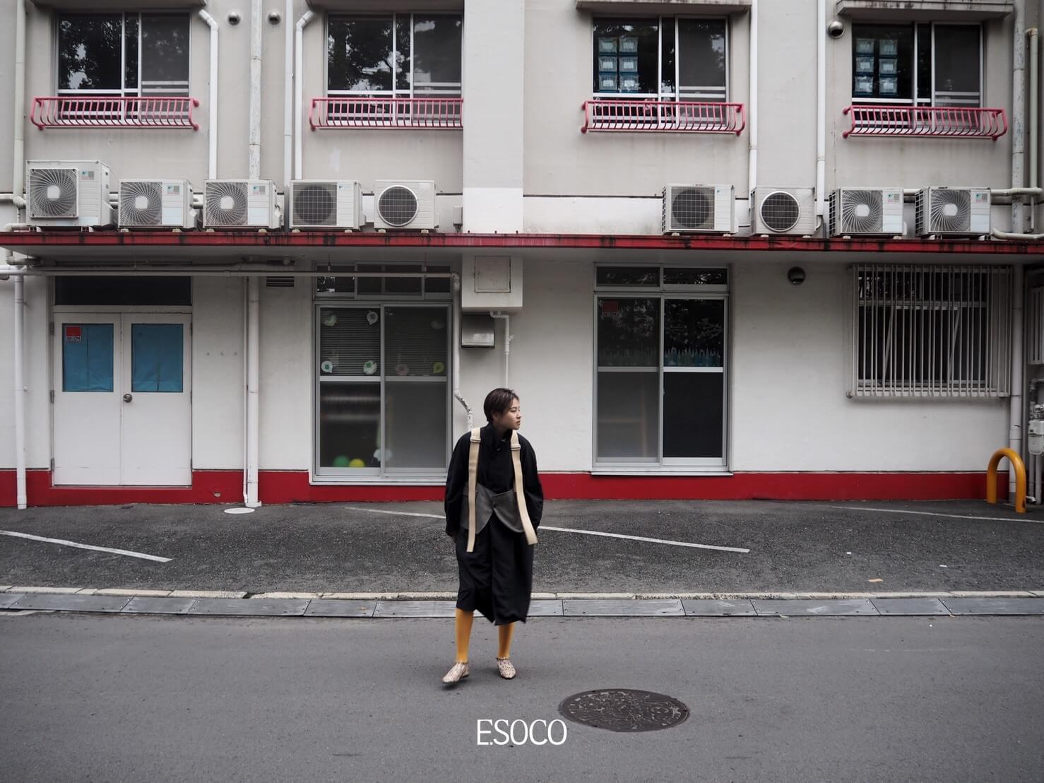 esoco_ビジュアル2