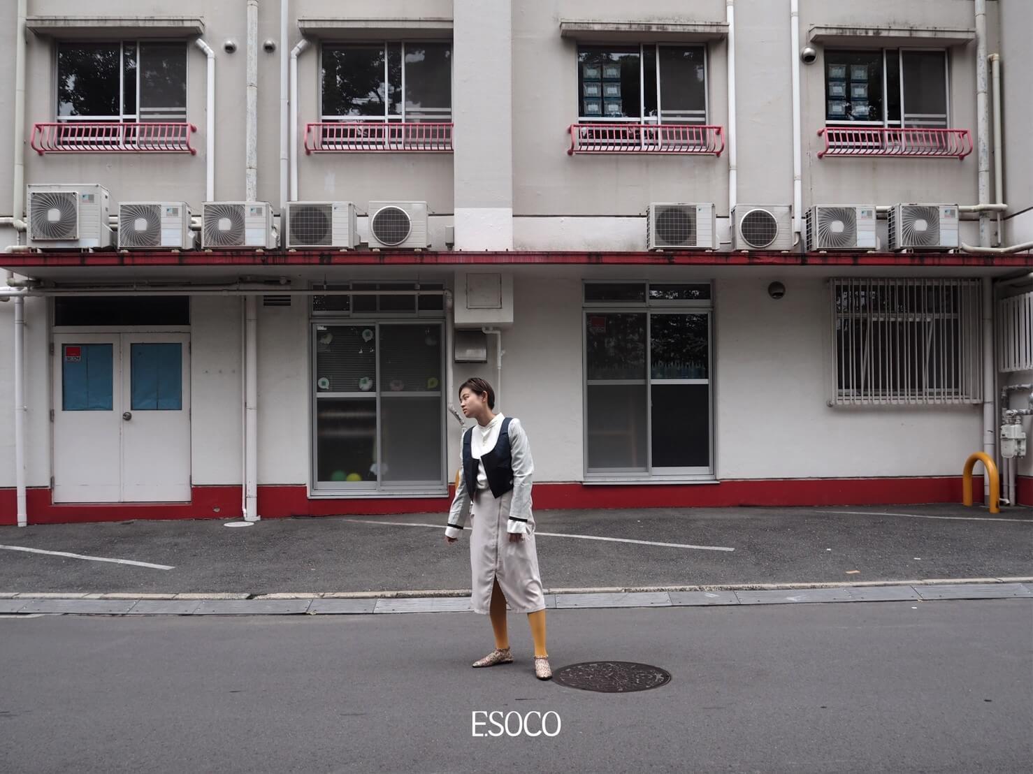 esoco_ビジュアル3