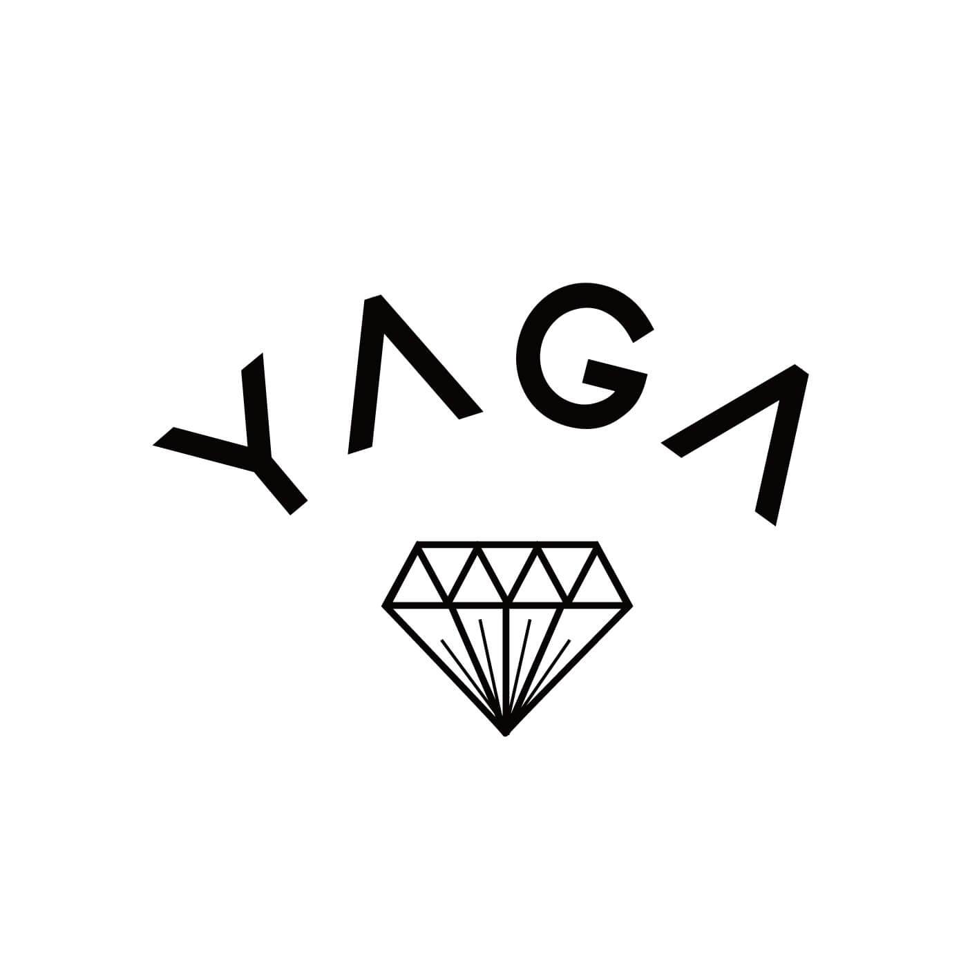 yaga_ロゴ