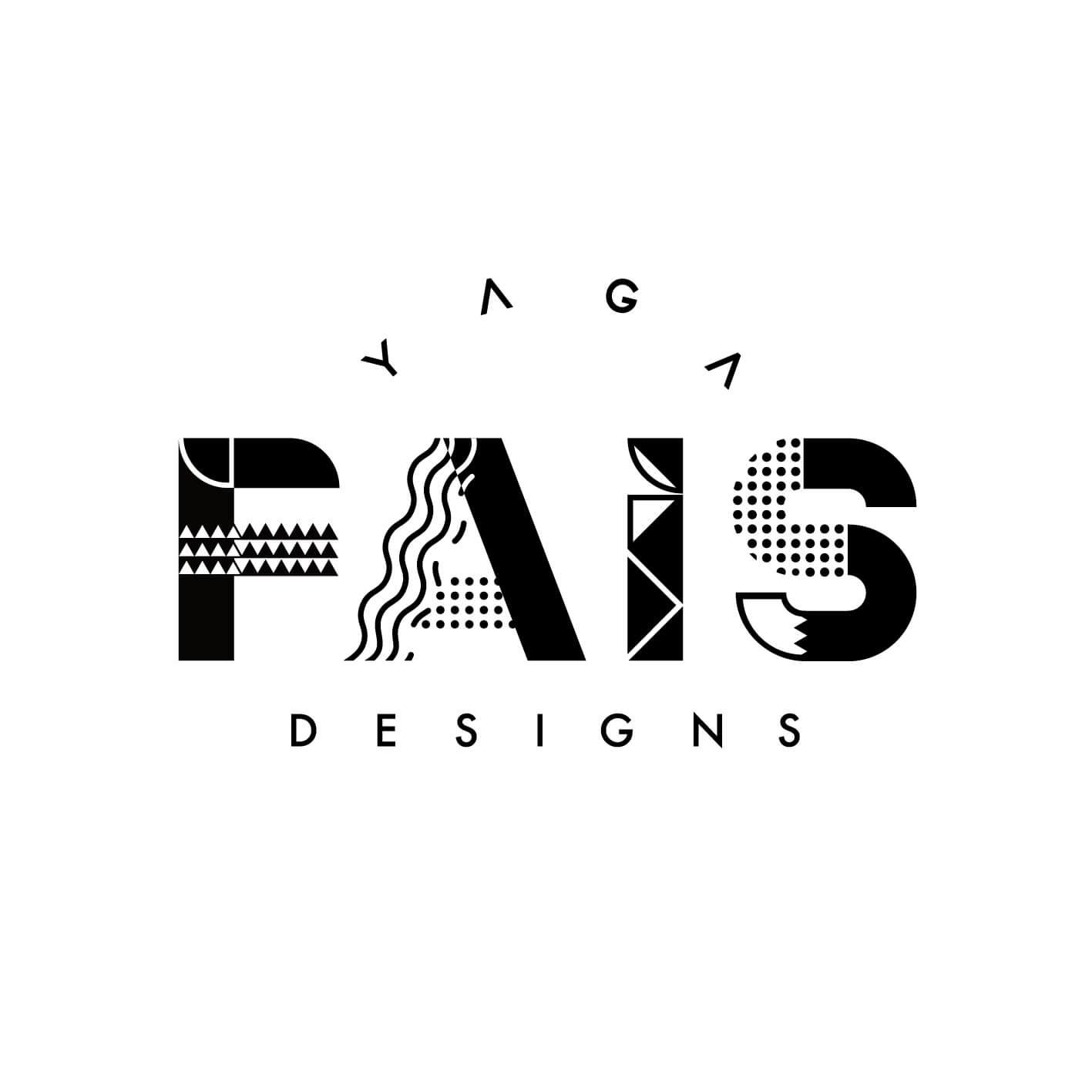 fais_ロゴ