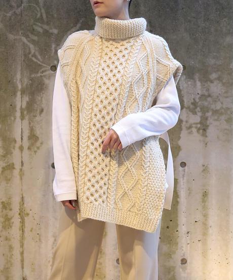 remake knit5