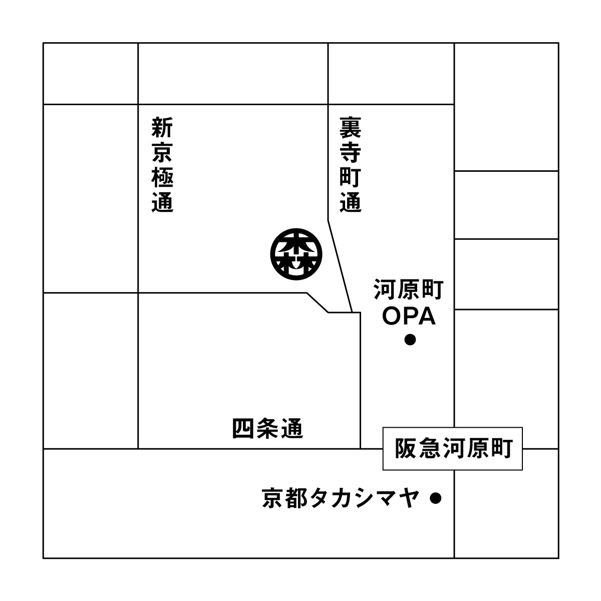 移転MAP