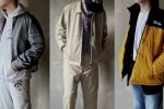 """New Arrival  """"Recommend Item for Men's."""""""